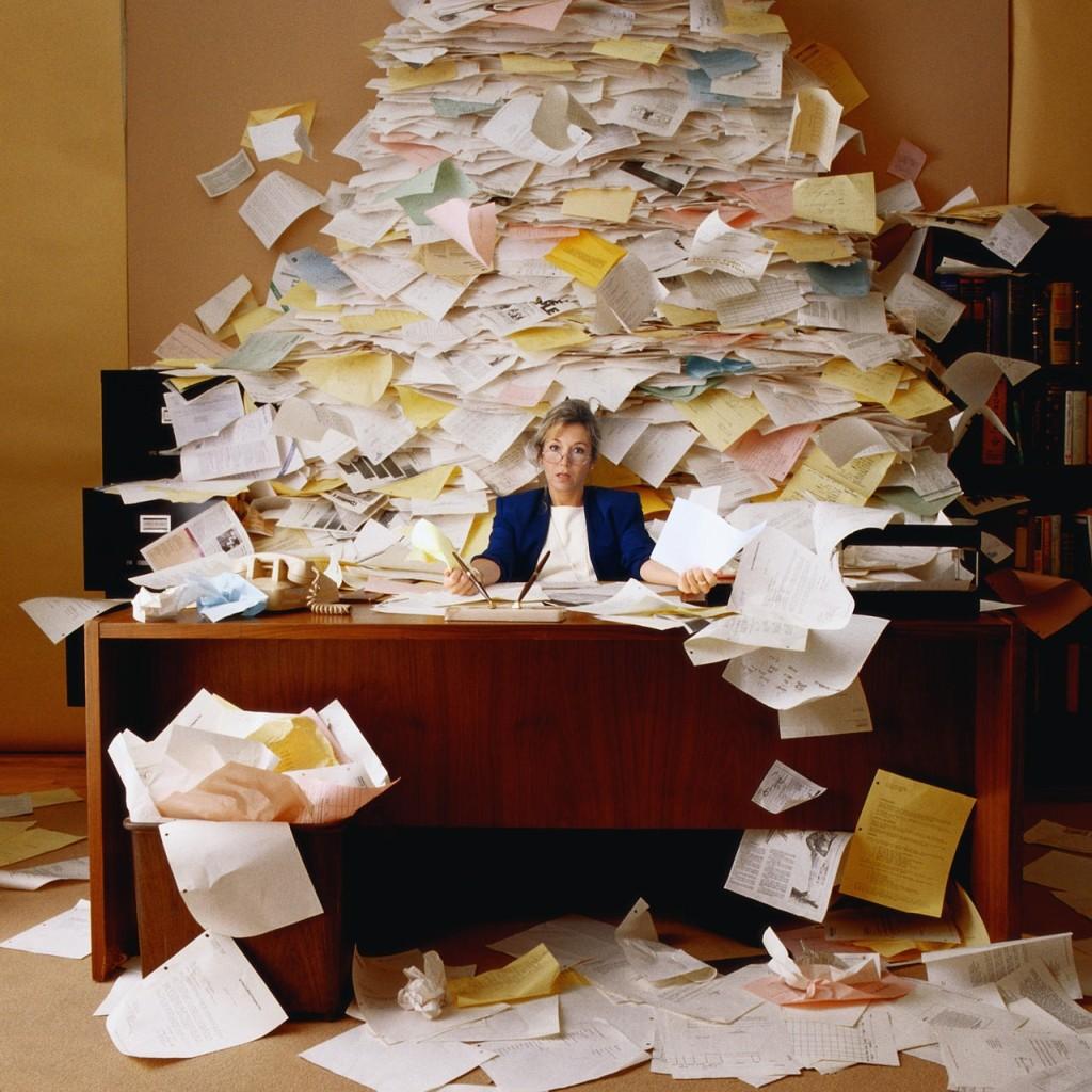 organised vs unorganised retail essay