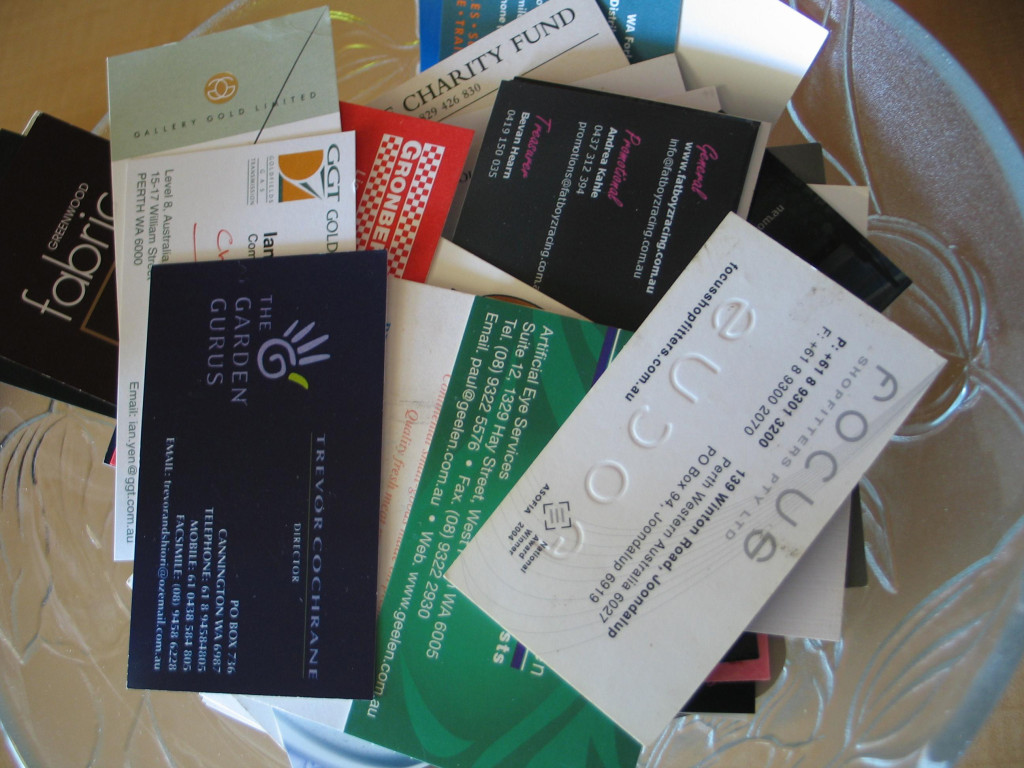 3 organizing office tips to improve productivity organize business cards colourmoves