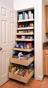 shelf genie closet
