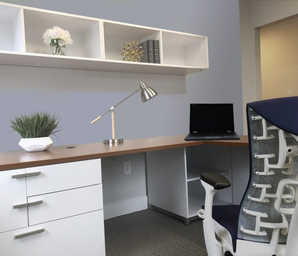 Final-Office07