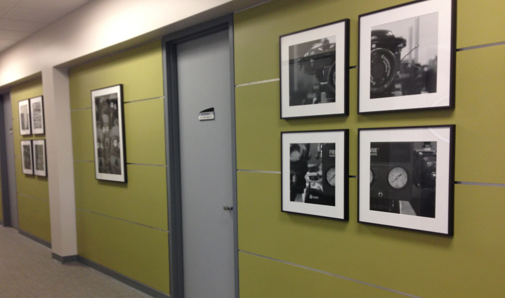 Office Artwork Langton Designs Boston And Providence Area Interior Designer Organizer